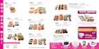 creative-brochure-design_ws_1472518406