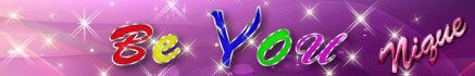 web-banner-design-header_ws_1366954073