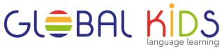 creative-logo-design_ws_1428017503