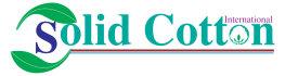 creative-logo-design_ws_1472544850