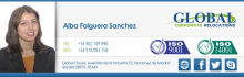 branding-services_ws_1472548037