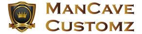 creative-logo-design_ws_1472548716