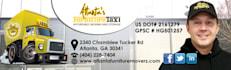 sample-business-cards-design_ws_1472569309