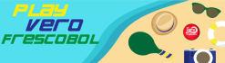 creative-logo-design_ws_1472569529