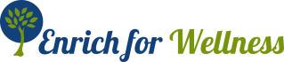 creative-logo-design_ws_1472577215