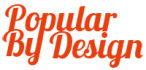 web-plus-mobile-design_ws_1472584131