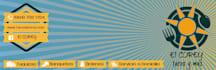 sample-business-cards-design_ws_1472591799