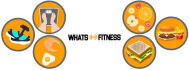 creative-logo-design_ws_1472632250