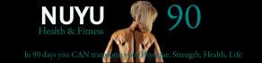 web-banner-design-header_ws_1367009370
