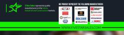 banner-ads_ws_1472657305