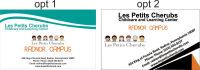 sample-business-cards-design_ws_1472657939