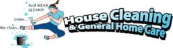 creative-logo-design_ws_1472658543