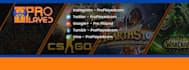 social-media-design_ws_1472661427