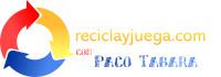 creative-logo-design_ws_1472673970