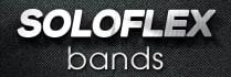 creative-logo-design_ws_1472701037