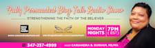banner-ads_ws_1472717052