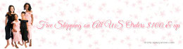 banner-ads_ws_1472717382