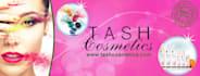 social-media-design_ws_1472718790