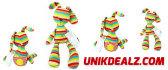 social-media-design_ws_1472725851