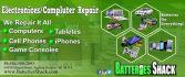 buy-photos-online-photoshopping_ws_1472733804