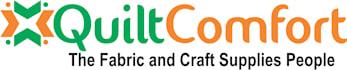 creative-logo-design_ws_1472739788