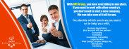 social-media-design_ws_1472742045