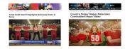 buy-photos-online-photoshopping_ws_1472747652