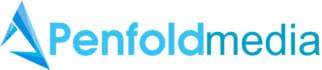 creative-logo-design_ws_1472752655