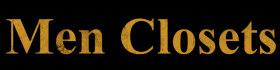 creative-logo-design_ws_1472756311