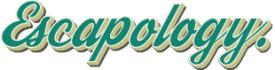 creative-logo-design_ws_1472762116
