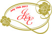 creative-logo-design_ws_1472801368