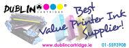 creative-brochure-design_ws_1472818223