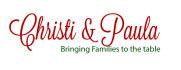 creative-logo-design_ws_1472824299