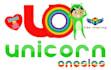 creative-logo-design_ws_1472828995