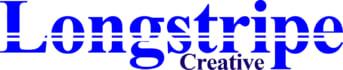 creative-logo-design_ws_1472832575