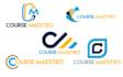 creative-logo-design_ws_1472839873
