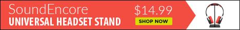 banner-ads_ws_1472841041
