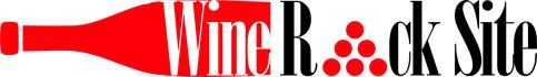 creative-logo-design_ws_1472842811
