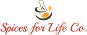 creative-logo-design_ws_1472845353