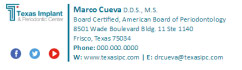 sample-business-cards-design_ws_1472871048