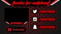 social-media-design_ws_1472900455