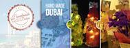 social-media-design_ws_1472907303
