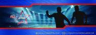 social-media-design_ws_1472912311