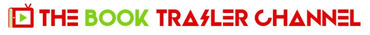 creative-logo-design_ws_1472917856