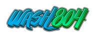 creative-logo-design_ws_1472936995