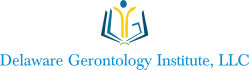 creative-logo-design_ws_1472980980