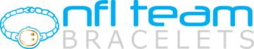 creative-logo-design_ws_1473048432
