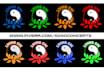 creative-logo-design_ws_1473078903