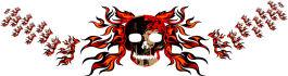creative-logo-design_ws_1473091024