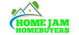 creative-logo-design_ws_1473095775